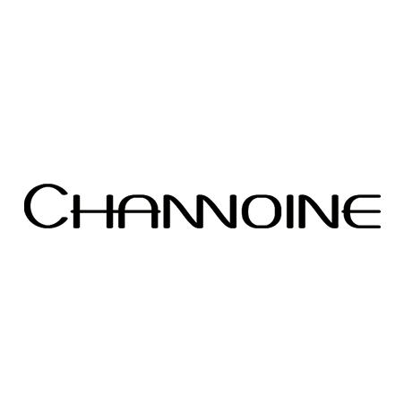 channoine