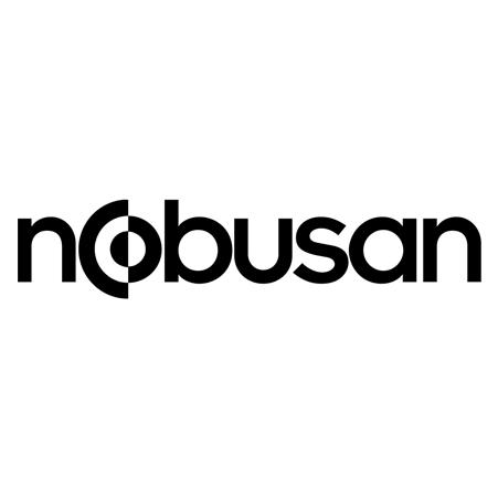nobusan